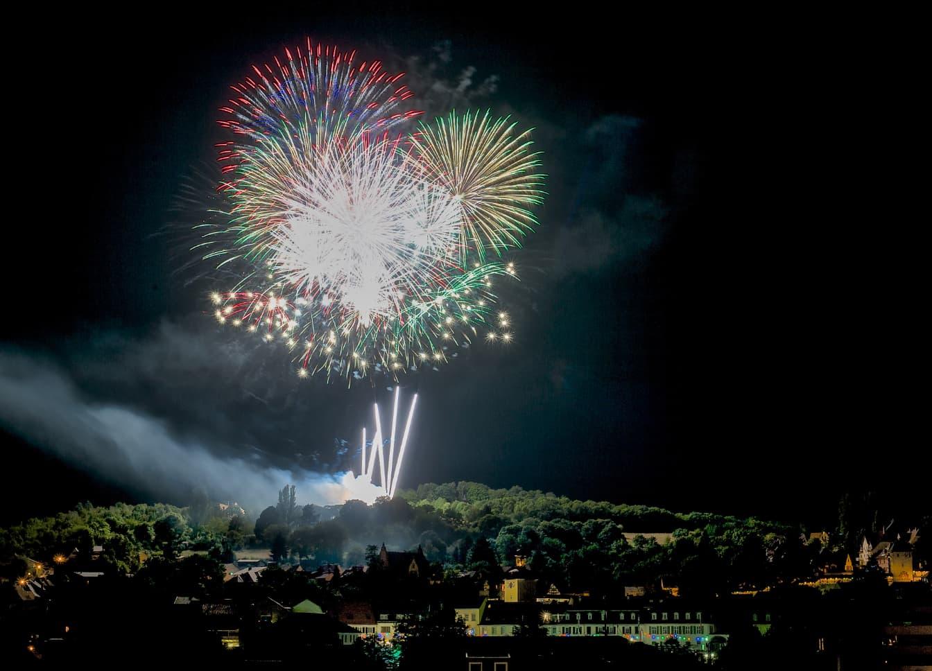 Residenzfest Kirchheimbolanden