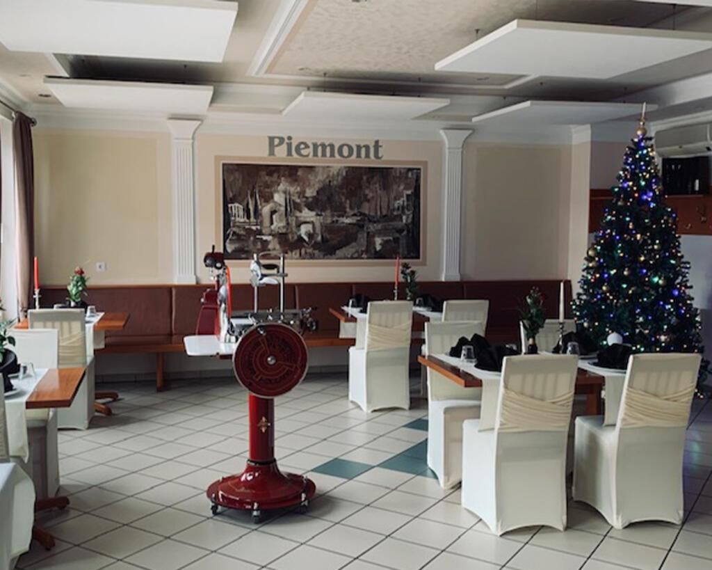 piemont_01